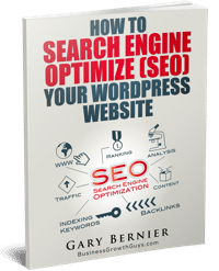 How To SEO Your WordPress Website