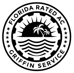 Florida Rated AC - Griffin Service